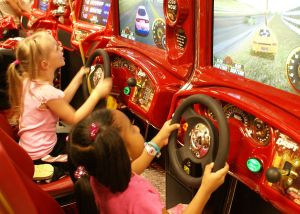 1200px-Arcade-20071020-a