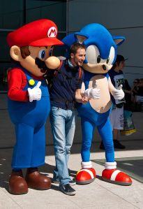 Mario_and_Sonic_-_Flickr_-_Sergey_Galyonkin