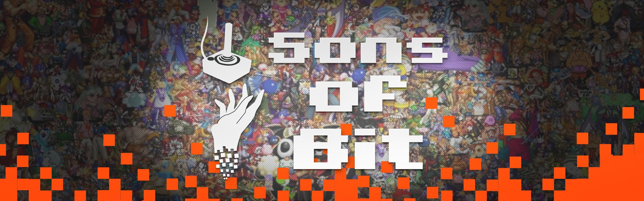 Sons Of Bit