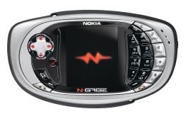 Nokia-N-Gage-QD-978
