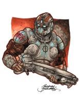 gears_of_war_by_buchemi-d810k7x