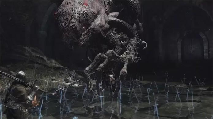 dark-souls-3-gigante