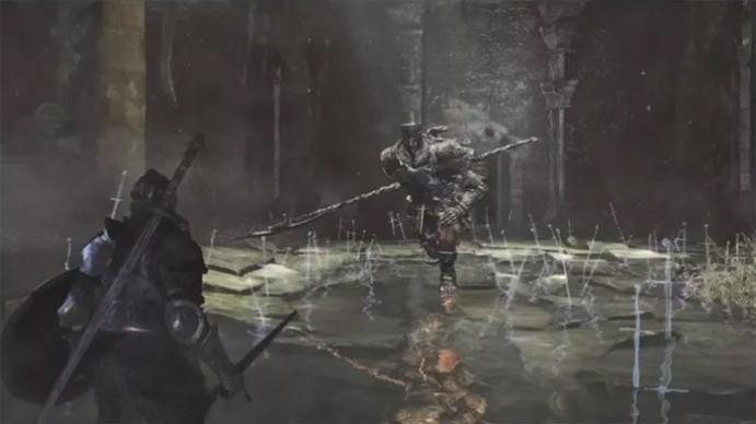 dark-souls-3-inimigo