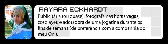 fichas-identificac3a7c3a3o